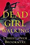 Dead Girl Walking: A Jack Parlabane Thriller