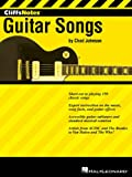 Guitar Songs, Chad Johnson, 1458421279