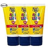 Best Banana Boat Kids Sunscreens - Banana Boat Kids Sunscreen Lotion 50 SPF (59ml) Review