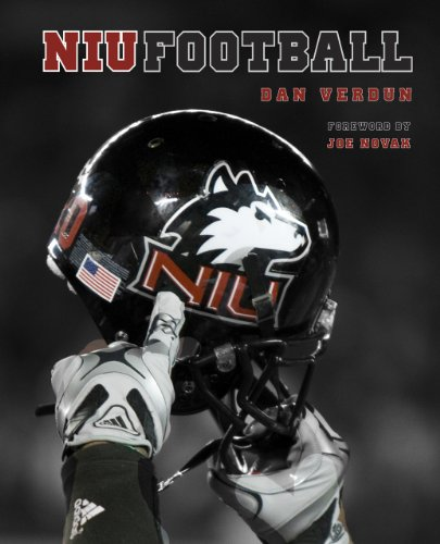 Northern Illinois Huskies Football