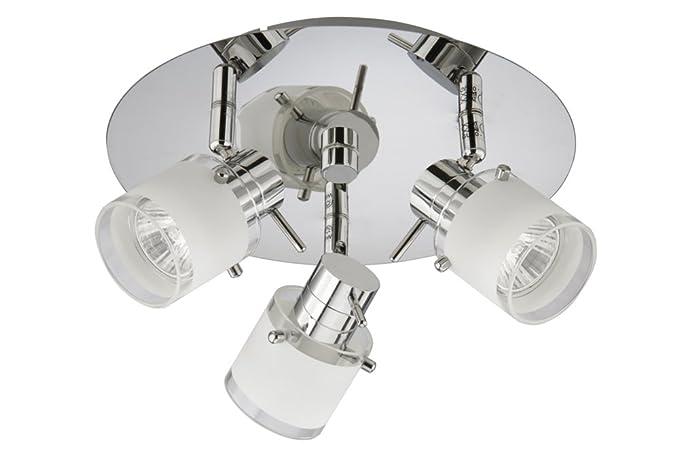 Trango lampada da bagno cromata a 3 luci ip44 tg1006 38r 3