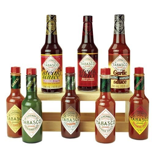 tabasco-large-gift-box
