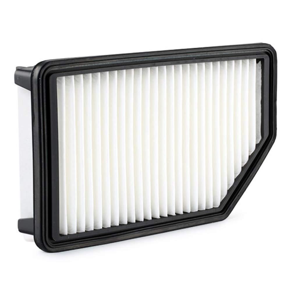 Mann Filter C 25 016 Filtro de aire