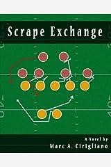 Scrape Exchange