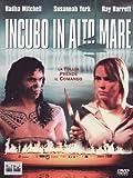 incubo in alto mare dvd Italian Import by ray barrett