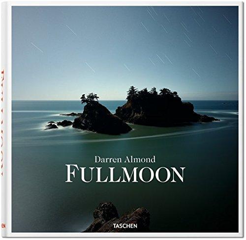 Ab Almond (Darren Almond: Fullmoon)