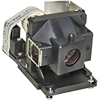 Ricoh 308991 Replacement Lamp Type 9 Projector Accessory