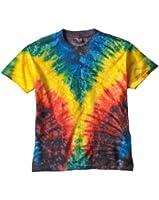 Woodstock Tie Dye T-Shirt #18