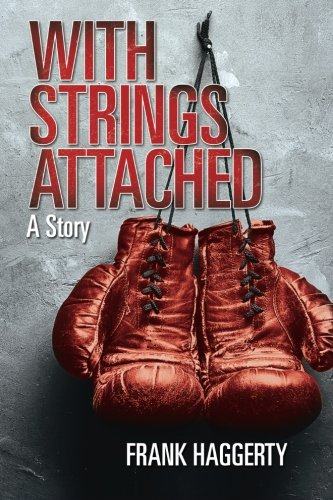 Read Online With Strings Attached: A Story pdf