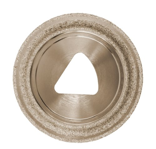 Husqvarna 542777007 XL6 3000 6-Inch Soft Cut Ultra Early Entry Diamond (Early Entry Diamond Blade)
