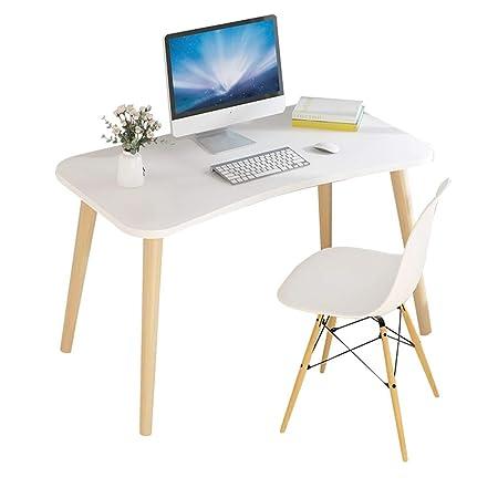 Scrivania Per Studio Casa.Scrivania Del Computer Computer Office Desk Studio Desk