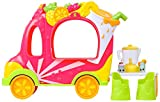 Image of Shopkins Shoppies Juice Truck