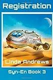 Syn-En, Linda S. Andrews, 1490982450