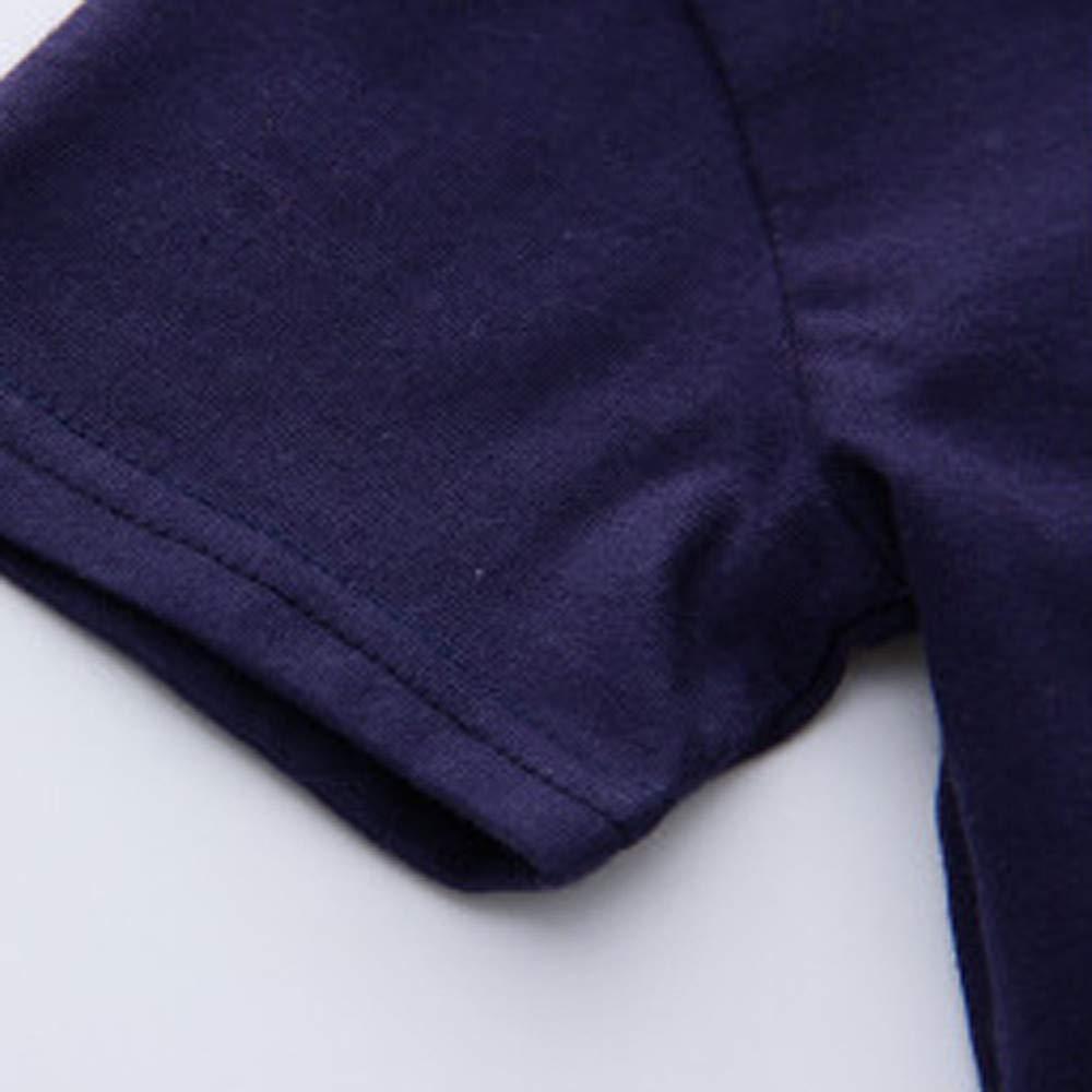 Sunsuit Fartido Romper Baby Boy Girls Childrens Short Sleeve Cartoon Whale Shirt Shorts Two-Piece