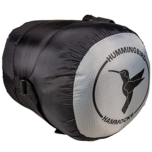 Hummingbird Hammocks - Puffin Underquilt