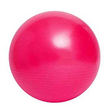 Amazon.com: XSJ-Sports & Fitness - Pelota de yoga ...