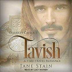 Tavish