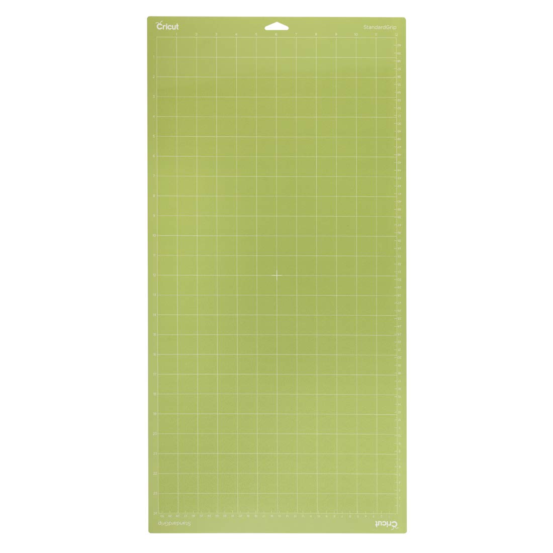 Cricut 12-by-24-Inch Adhesive Cutting Mat