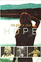 Nicole Johnson Live: No Place Like Hope by…
