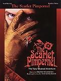 Scarlet Pimpernel, , 0769258476
