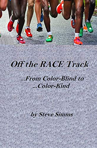 Off the RACE Track: From Color-Blind to Color-Kind