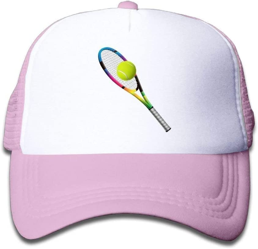 PhqonGoodThing Fashion March for Our Lives Unisex Denim Bucket Awesome Ball Baseball Caps Snapback Athletic Hat