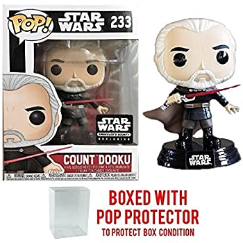 Amazon Com Funko Pop Star Wars General Grievous Vinyl