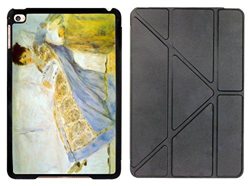 rikki-knight-john-constable-art-le-figaro-design-ipad-mini-4-smart-case-for-apple-ipad-mini-version-