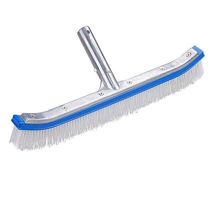 Amazon com: Swimming Pool Brush 18