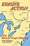 Evasive Action, John Reisinger, 0595184839