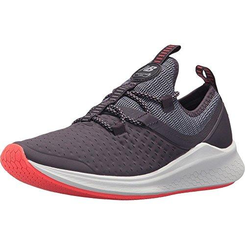 (ニューバランス) New Balance レディース ランニング?ウォーキング シューズ?靴 Fresh Foam LAZR [並行輸入品]