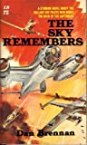 img - for The Sky Remembers book / textbook / text book
