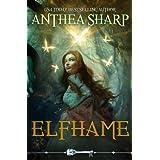 Elfhame (The Darkwood Chronicles)