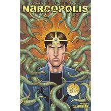 Narcopolis 3