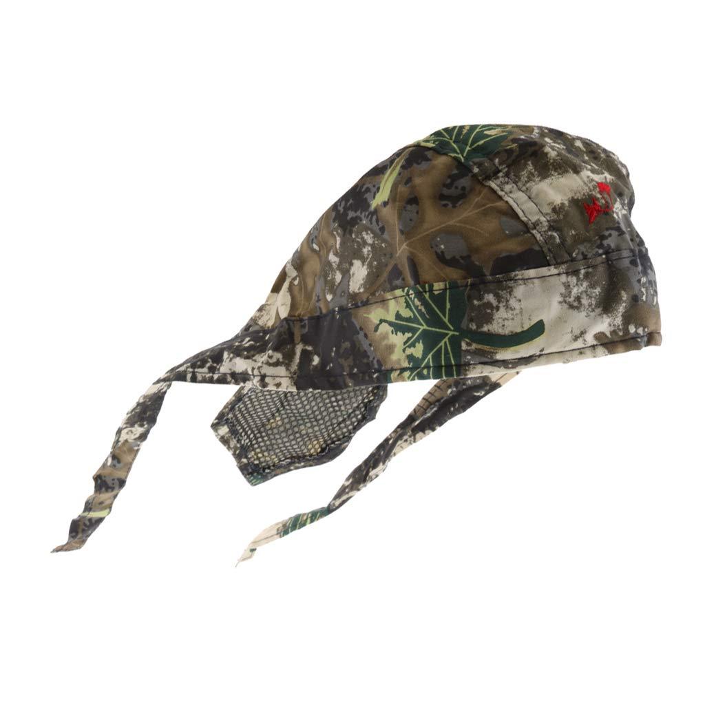 F Fityle Gorras de Soldadura Sombrero Protector de Cintur/ón El/ástico de Algod/ón