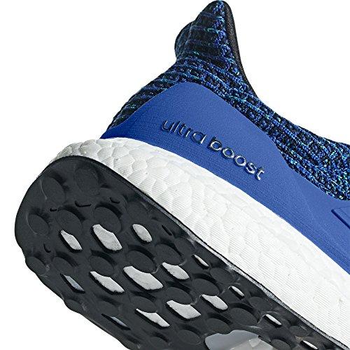 adidas Ultraboost, Scarpe da Running Uomo Blu (Hi-res Blue S18/Hi-res Blue S18/Ftwr White)