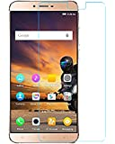 CEDO Gionee S6 Anti shatter Tempered Glass Screen Protector