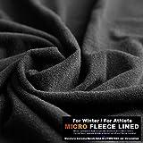 DRSKIN] Thermal Wintergear Fleece ColdGear Tight