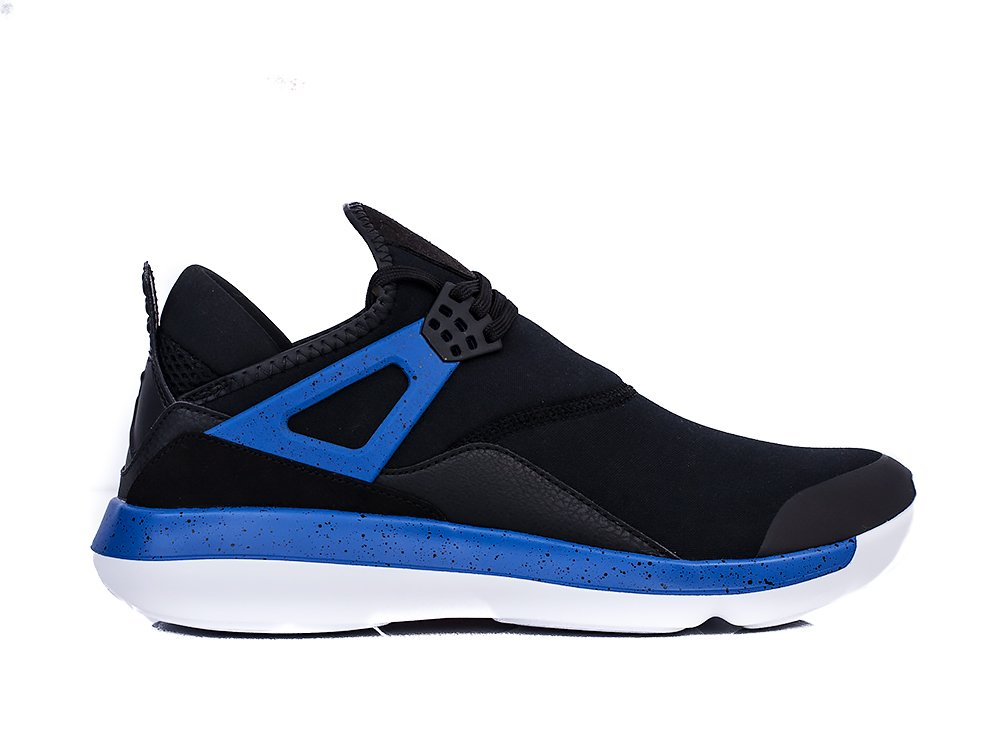 a67685df2252 Galleon - Nike Air Jordan Fly 89 Mens Trainers 940267 Sneakers Shoes (UK  7.5 US 8.5 EU 42