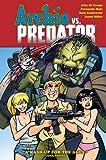 Archie vs Predator