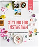 #7: Styling for Instagram: What to Style and How to Style It