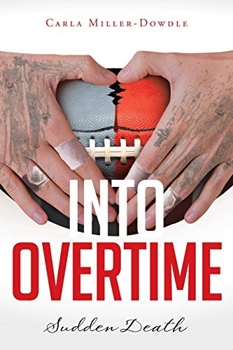 Into Overtime: Sudden Death