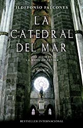 La catedral del mar (Spanish Edition)