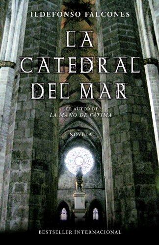La Catedral Del Mar  Spanish Edition