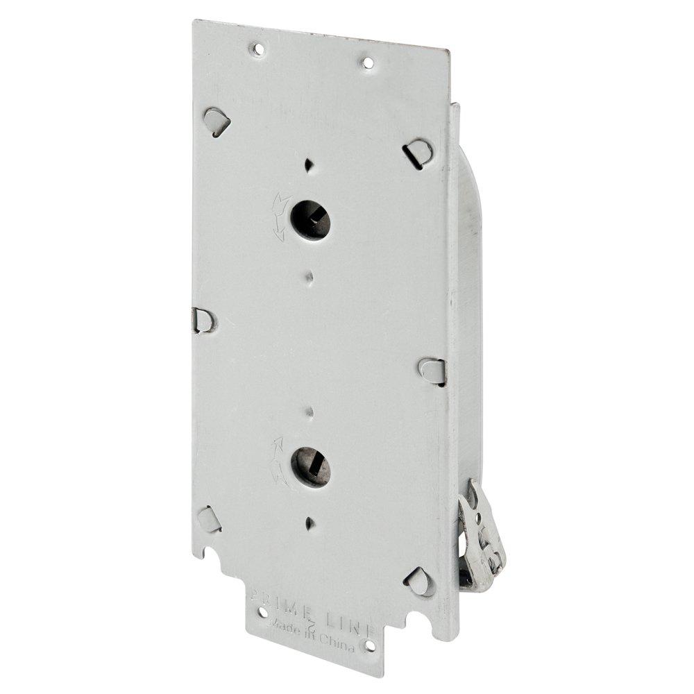 Prime-Line Products 172051 Adjustable Sash Balance, Number-2
