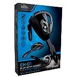Gioteck Canada EX-01 Bluetooth Headset - PlayStation 3