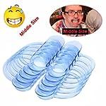 [20Pcs/Pack]Axiba C-Shape Dental Lip...