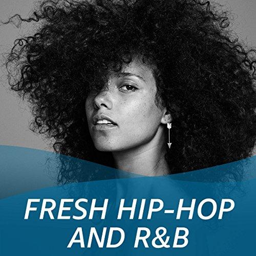 Amazon.com: Fresh Hip-Hop and R&B: Logic, Keke Palmer