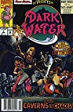 img - for Pirates of Dark Water, The, Edition# 3 book / textbook / text book