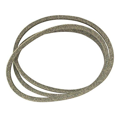 Craftsman 180808 Lawn Mower Belt